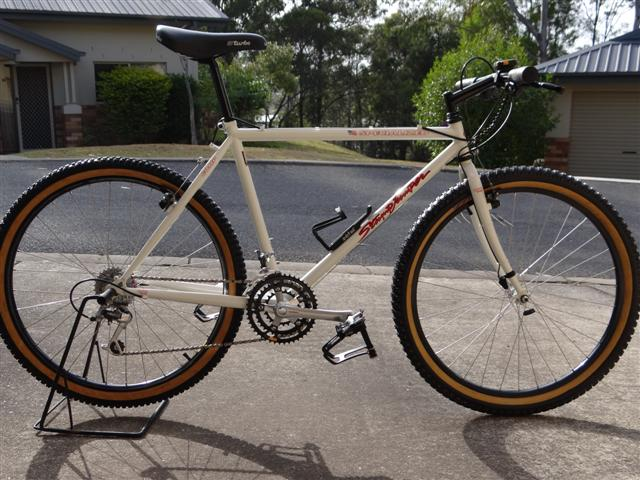 A dedicated thread to show off your Specialized bike-1990-stumpjumper-comp-052-small-.jpg