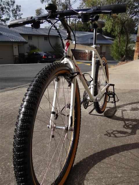 A dedicated thread to show off your Specialized bike-1990-stumpjumper-comp-058-small-.jpg