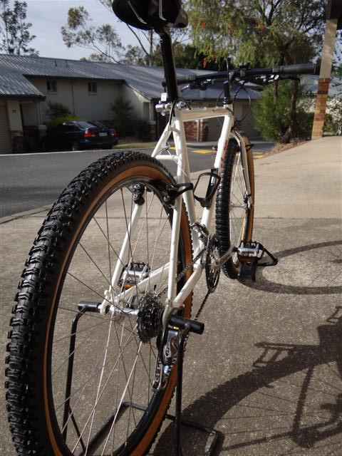 Official Specialized Picture Thread-1990-stumpjumper-comp-059-small-.jpg