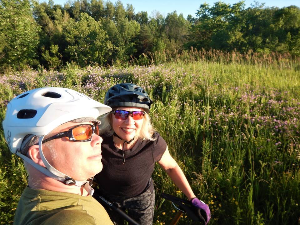 Local Trail Rides-19904935_1955223161388792_323172180366664030_n.jpg
