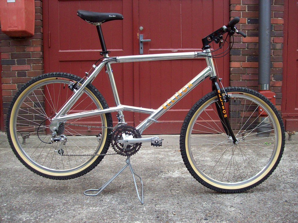 Elevated chainstay bike history questions.-1991-ellison-elevated.jpg