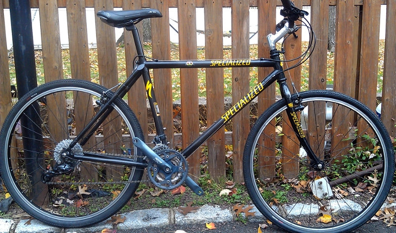Official Specialized Picture Thread-1991-epic-carbon.jpg