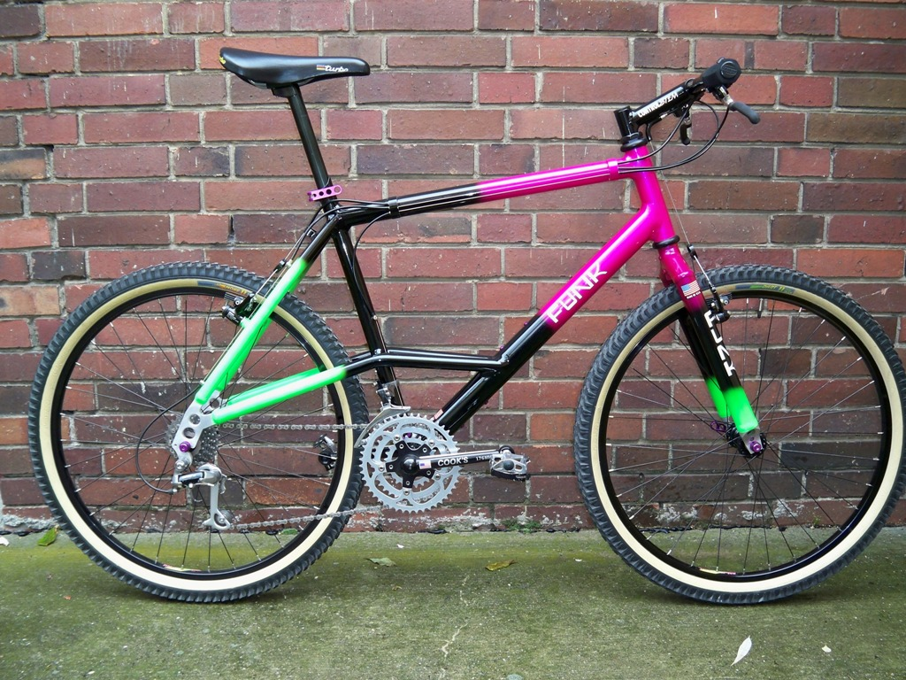 Elevated chainstay bike history questions.-1991-funk-pro-comp.jpg
