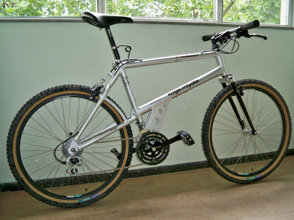 Elevated chainstay bike history questions.-1991-koga-miyata-ridgerunner.jpg