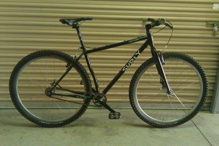 Does the bike weight matter?-199168_108146765934034_100002161347529_78755_7503405_n.jpg