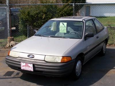 Name:  1991_ford_escort_2_dr_lx_hatchback-pic-27672.jpeg Views: 3905 Size:  149.7 KB
