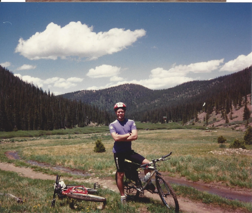 Moab, Portal, and Two Old Guys-1991breckenridge.jpg