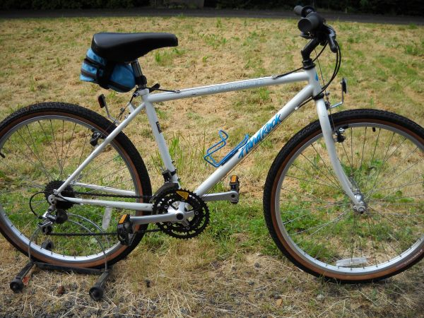 What was your first mountain bike?-1991hardrock.jpg