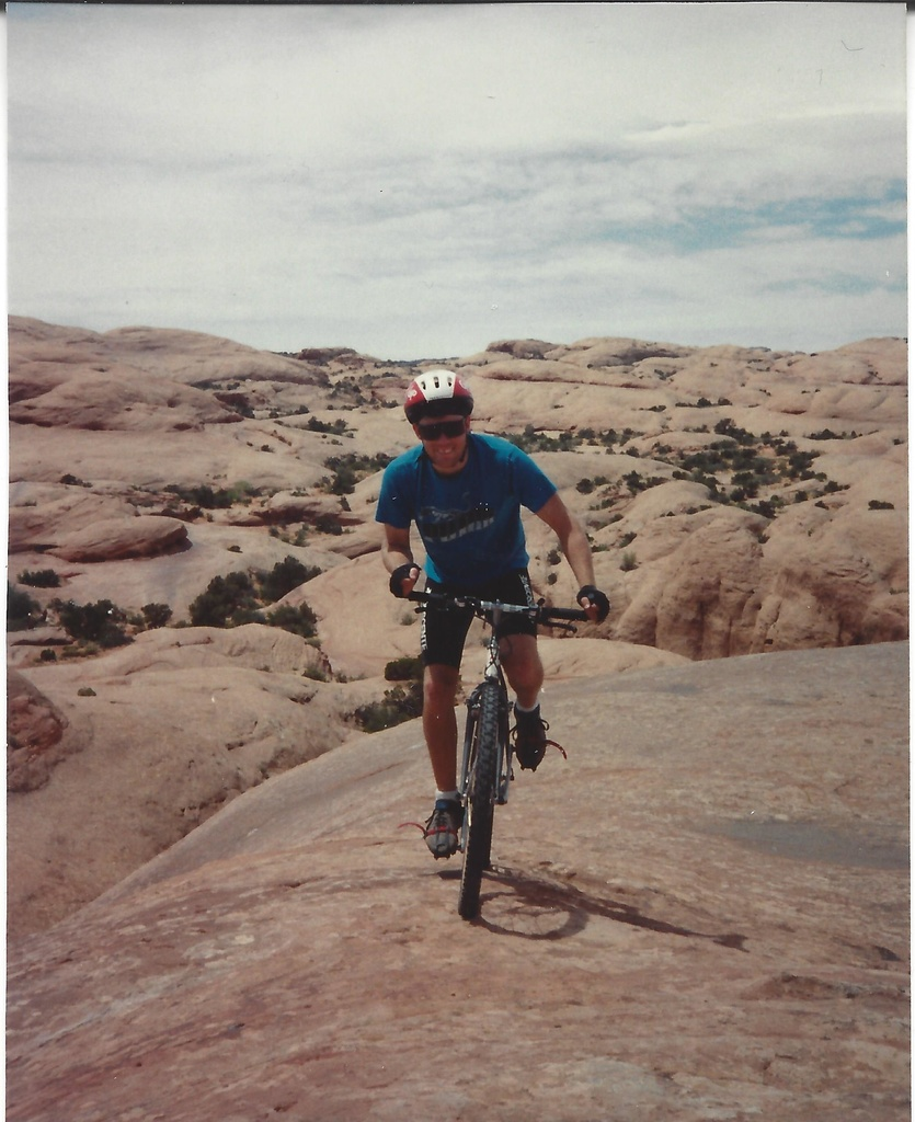 Moab, Portal, and Two Old Guys-1991moab.jpg