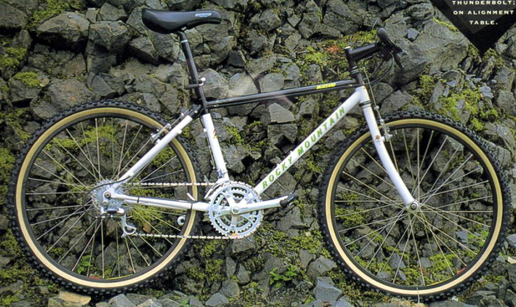 My Dream Bike...18 years later-1992-blizz.jpg