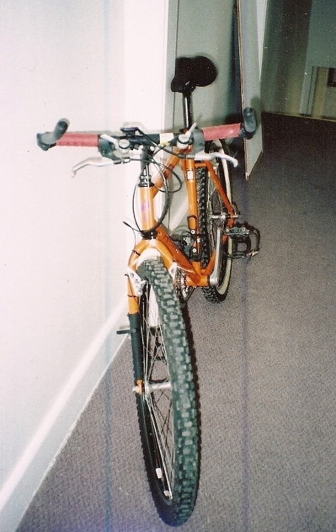 Official Specialized Picture Thread-1992-rockhopper-scan.jpg