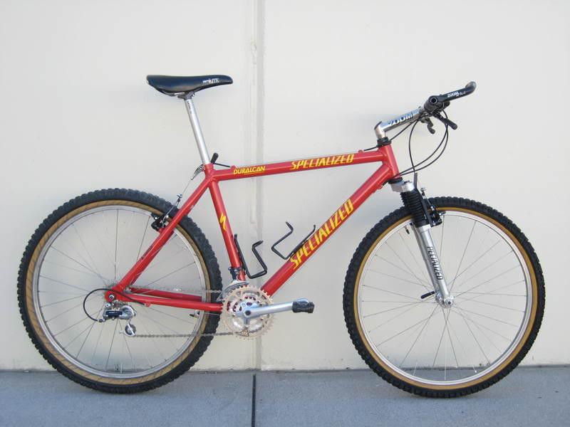 S Works Stumpjumper HT or FSR-1992_stumpjumper.jpg