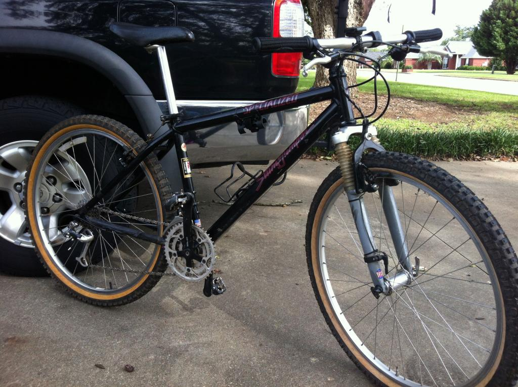 Official Specialized Picture Thread-1993-stumpjumper-m2-fs.jpg