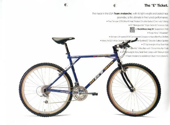 Official GT Thread-1993-usa-14.2.jpg