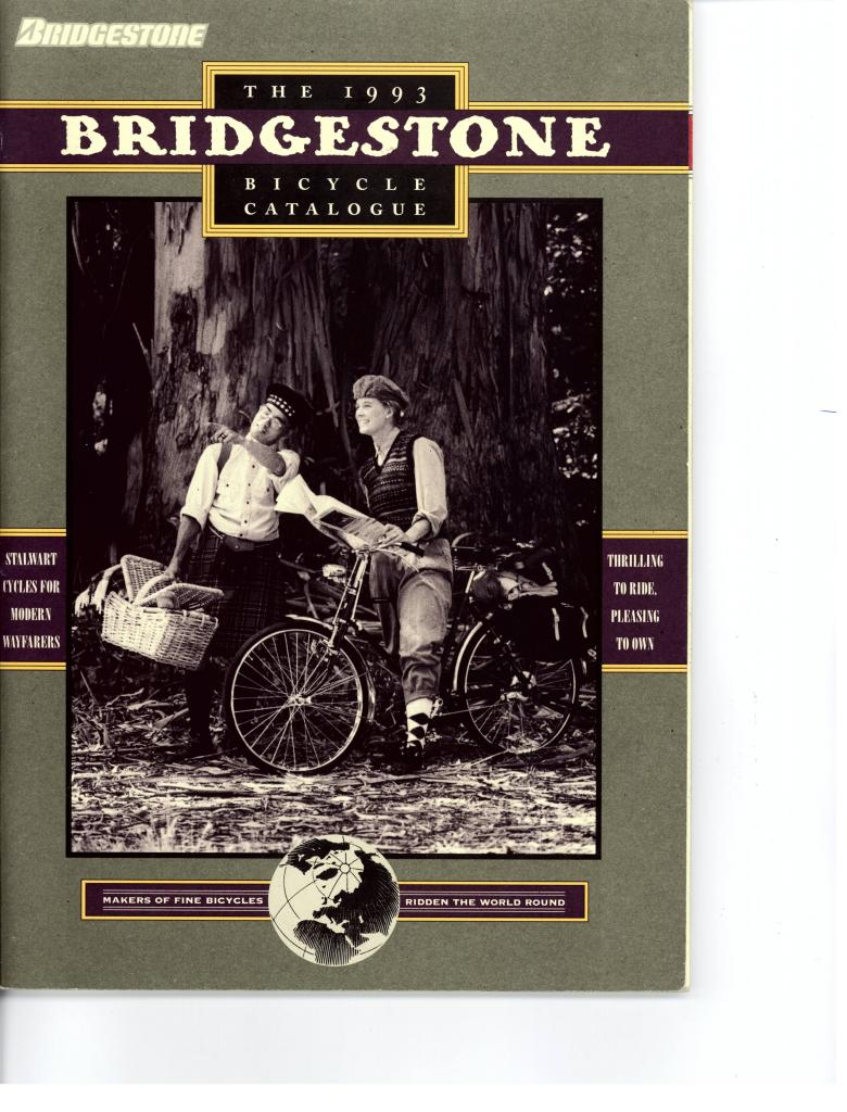 Official Bridgestone Thread-1993bridgestone.jpg