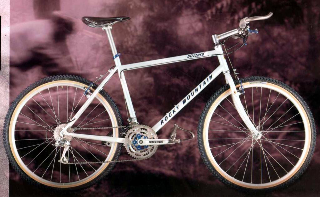 My Dream Bike...18 years later-1994-blizz.jpg