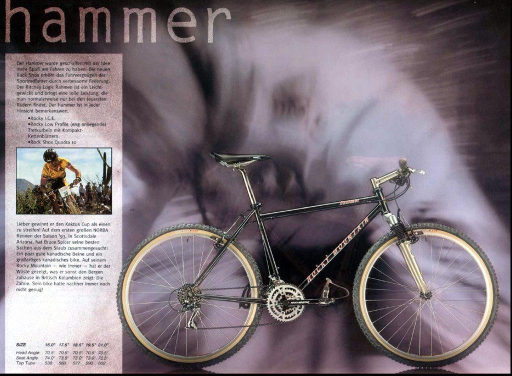Please identify this model/year-1994-hammer.jpg