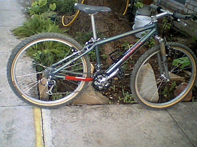 Man, I love my vintage Specialized Stumpjumper M2!-1994-stumpjumper-m2-fs007.jpg