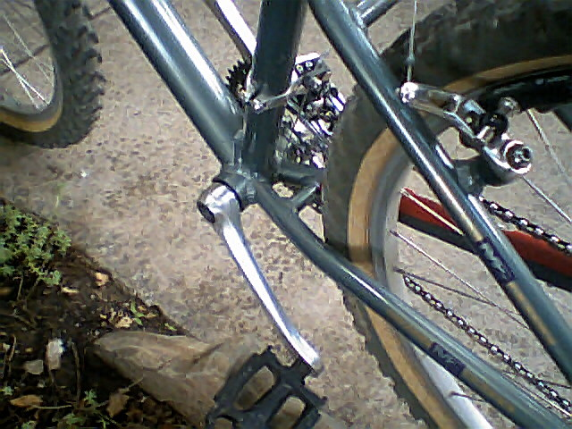 Man, I love my vintage Specialized Stumpjumper M2!-1994-stumpjumper-m2-fs009.jpg