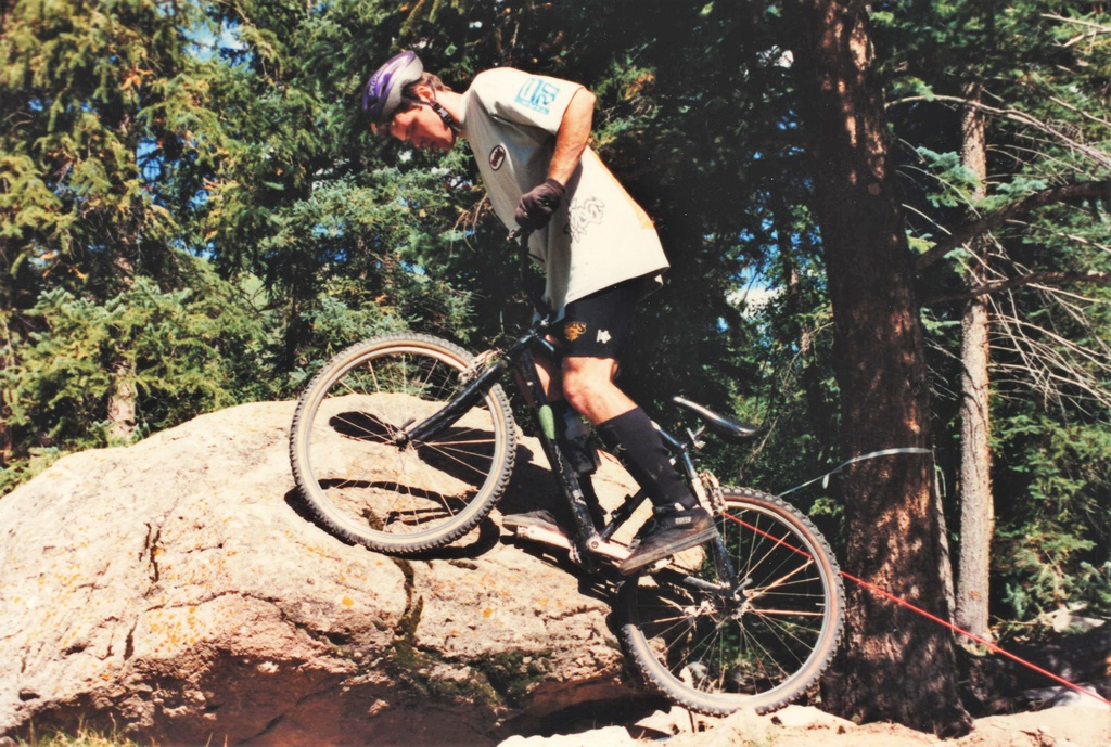 Flashback pics - 1994 Worlds in Vail-1994-world-pic-3.jpg