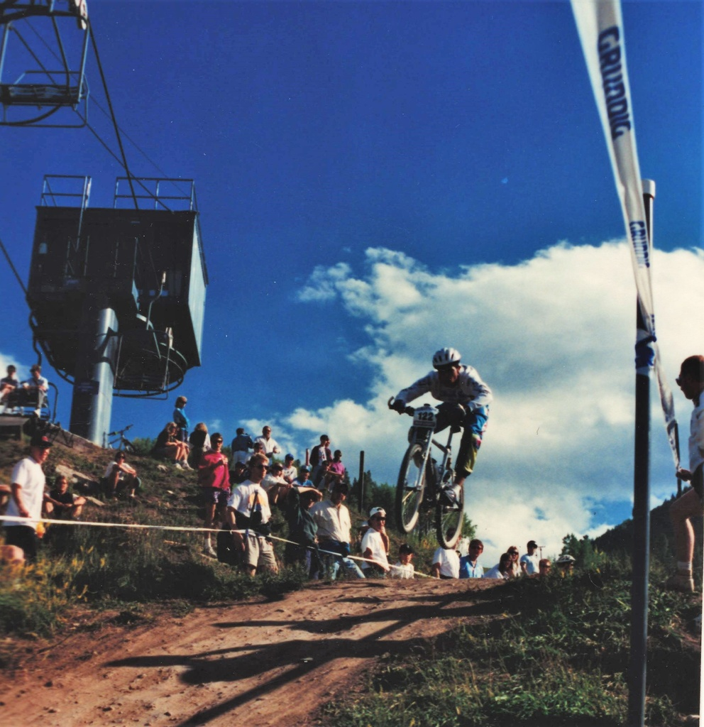 Flashback pics - 1994 Worlds in Vail-1994-worlds-pic-1.jpg