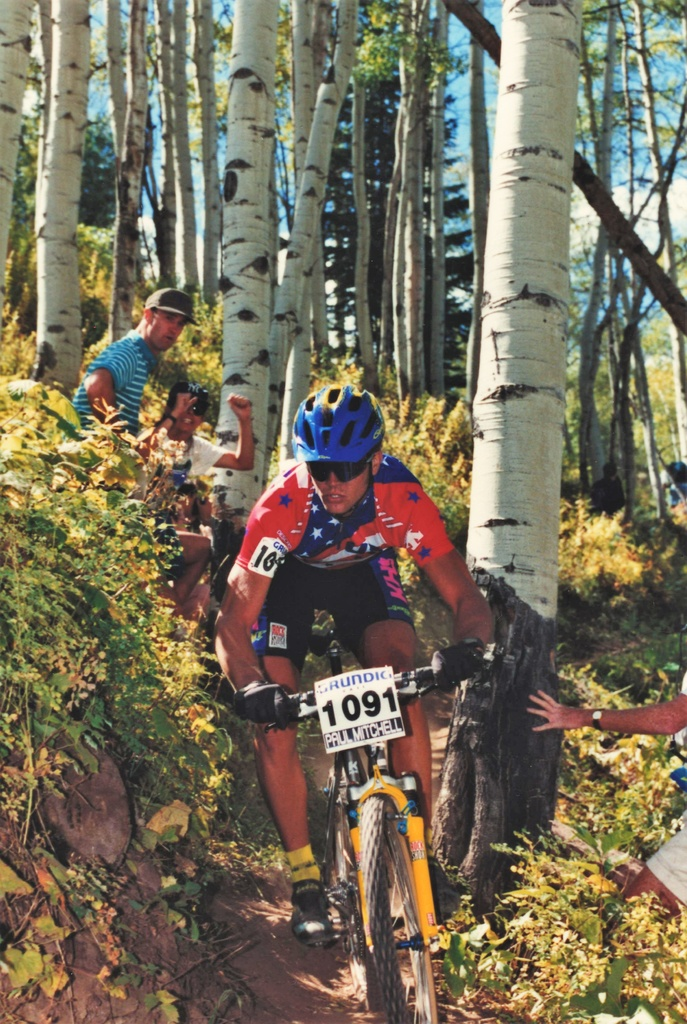 Flashback pics - 1994 Worlds in Vail-1994-worlds-pic-2.jpg