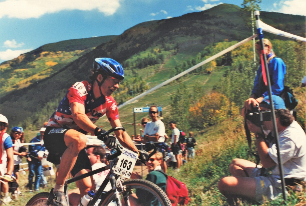 Flashback pics - 1994 Worlds in Vail-1994-worlds-pic-5-overend.jpg