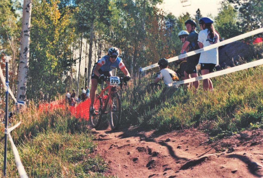 Flashback pics - 1994 Worlds in Vail-1994-worlds-pic-6.jpg
