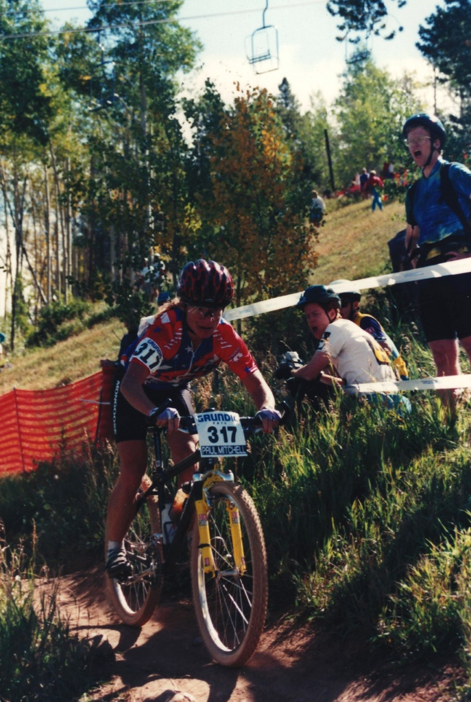 Flashback pics - 1994 Worlds in Vail-1994-worlds-pic-7.jpg