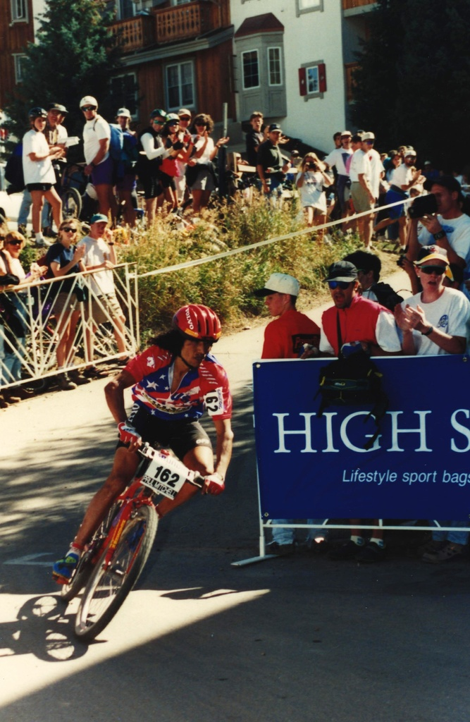 Flashback pics - 1994 Worlds in Vail-1994-worlds-pic-8-tinker.jpg