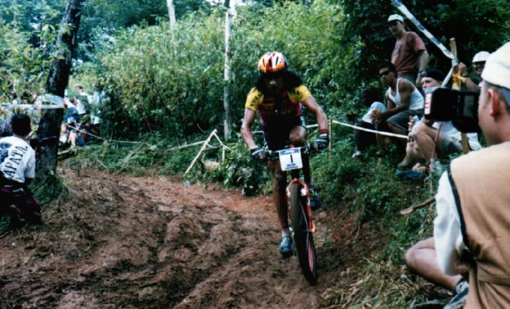 Flashback pics - 1994 Worlds in Vail-1995.09-norba-natl-champ-helen-3.jpg