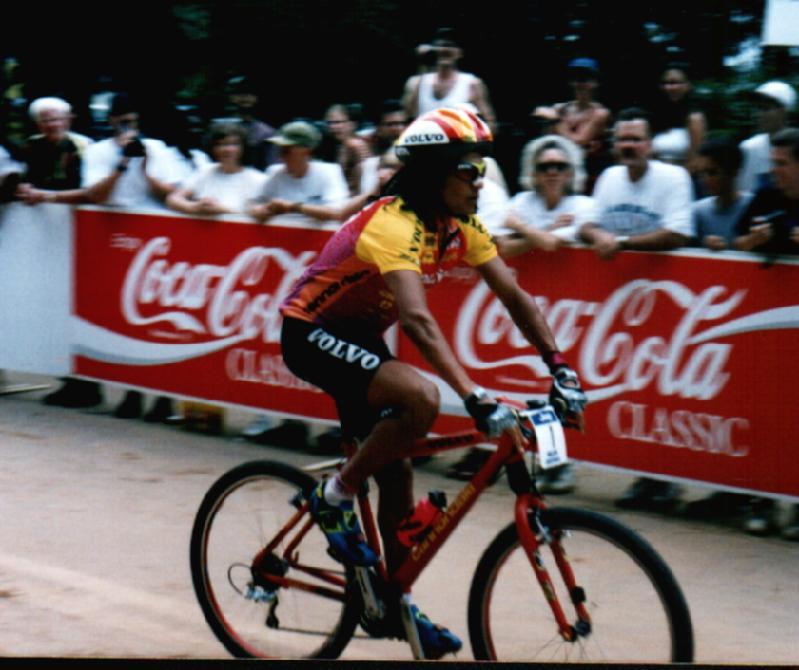 Flashback pics - 1994 Worlds in Vail-1995.09-norba-natl-champ-helen-4.jpg