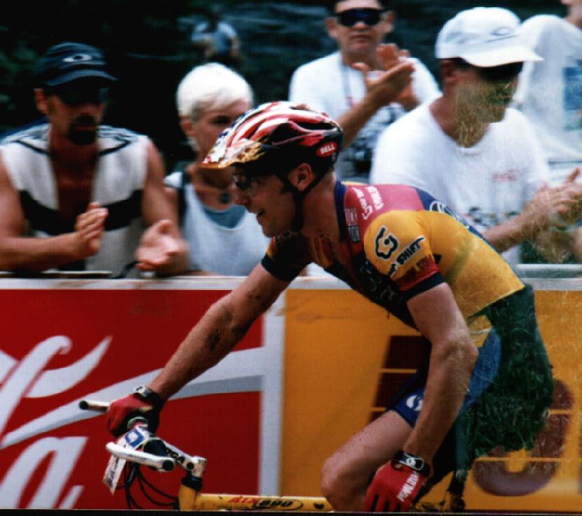 Flashback pics - 1994 Worlds in Vail-1995.09-norba-natl-champ-helen-5.jpg