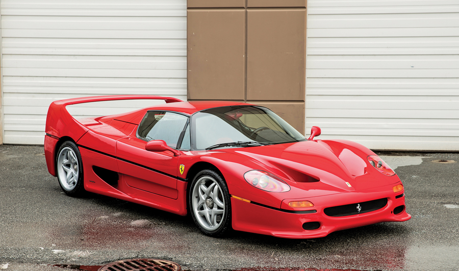 Car design-1995-ferrari-f50-pass-front.jpg