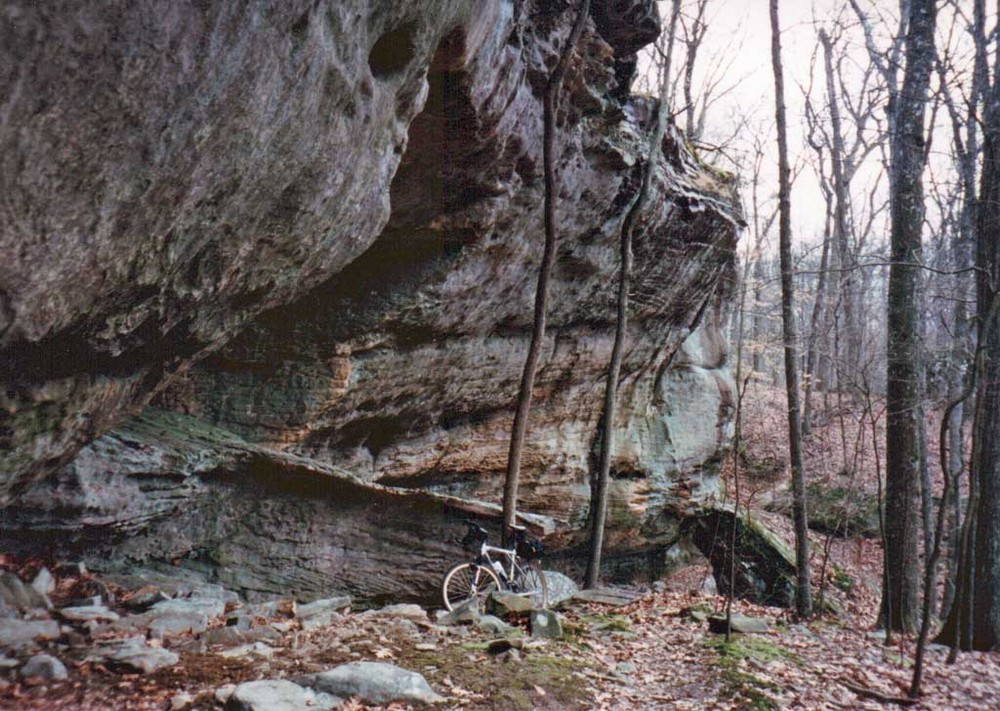 Trails in Southern Illinois?-1995shawneenf.jpg