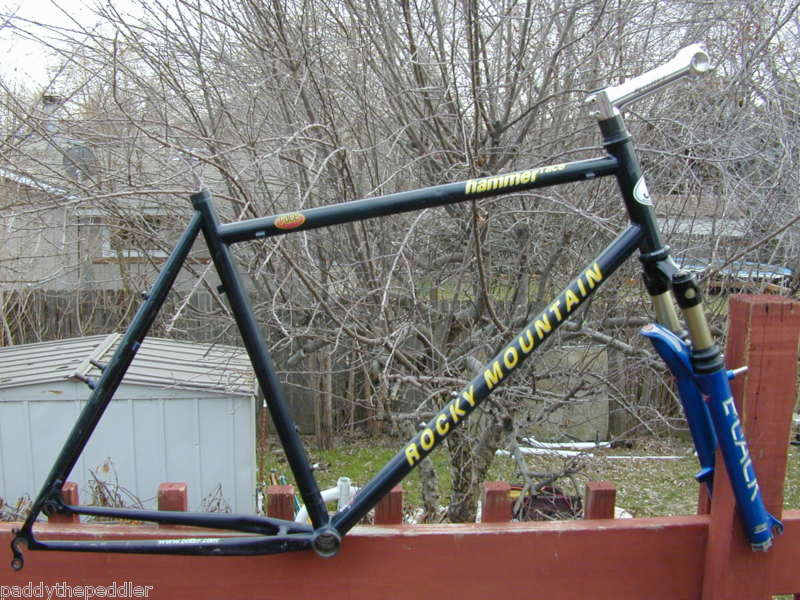 Rocky Mountain Thread-1997-hammer-race-frame-size-20.5.jpg