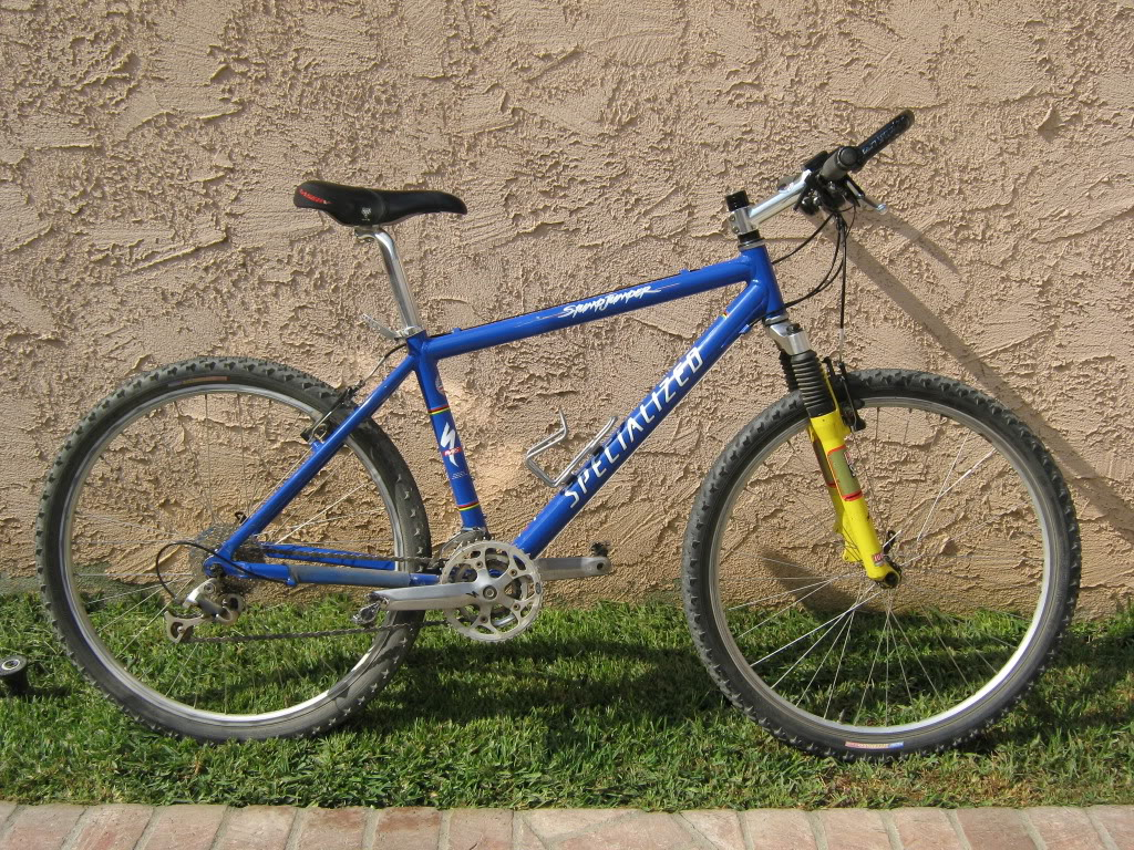 Man, I love my vintage Specialized Stumpjumper M2!-1997-stumpjumper-m2.jpg
