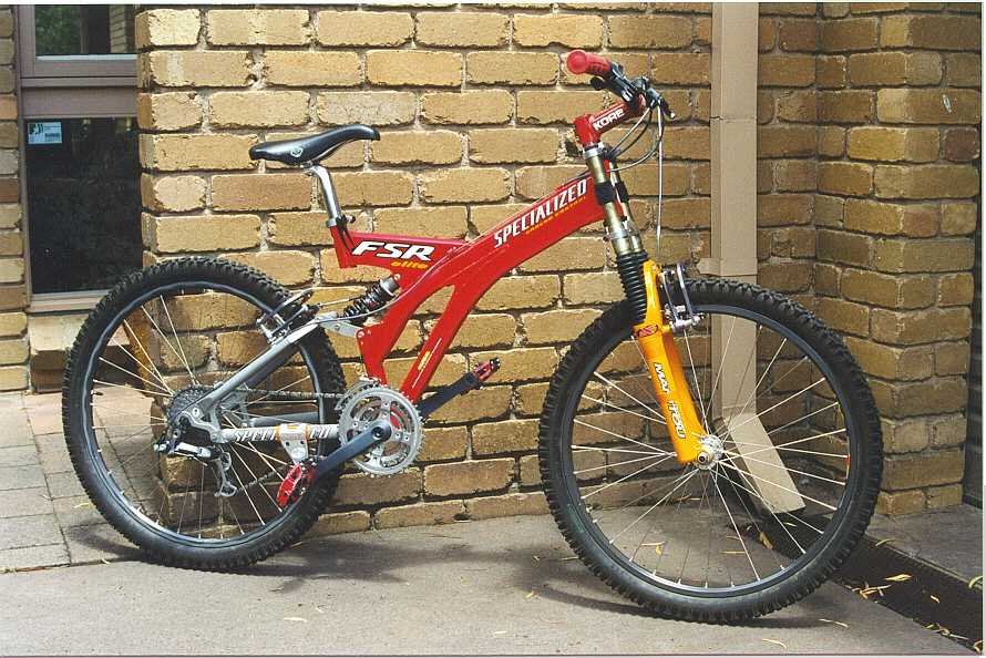 Specialized FSR MAX backbone-1998-specialized-fsr-elite-dh.jpg