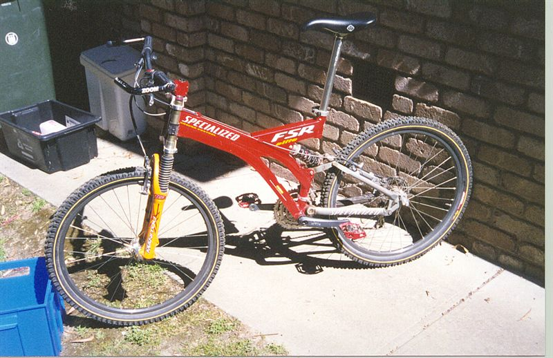 Specialized FSR MAX backbone-1998-specialized-fsr-elite-xc.jpg
