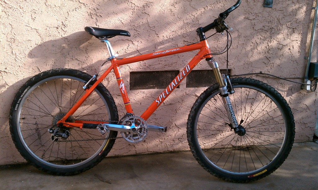 "Anybody still like their 26"" Hardtail?-1998-specialized-stumpjumper-pro-m2.jpg"