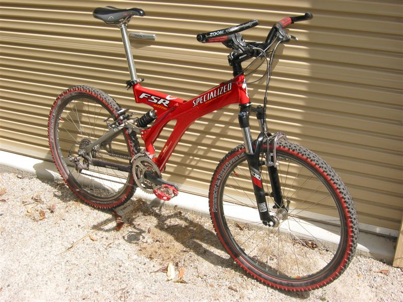 Specialized FSR MAX backbone-1998-specialized-xc-2008_1.jpg