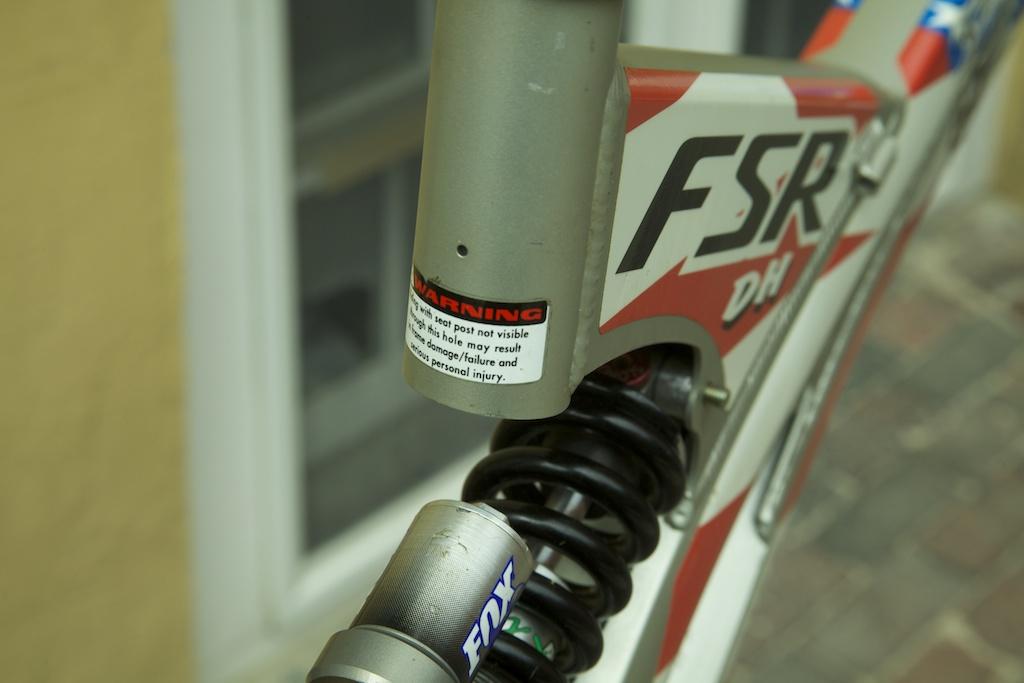 Specialized FSR MAX backbone-1999-fsr-dh-starsnstripes-3.jpg