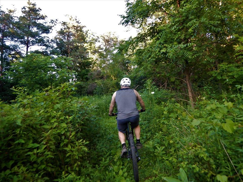 Local Trail Rides-19990517_1958873621023746_716086353649549772_n.jpg