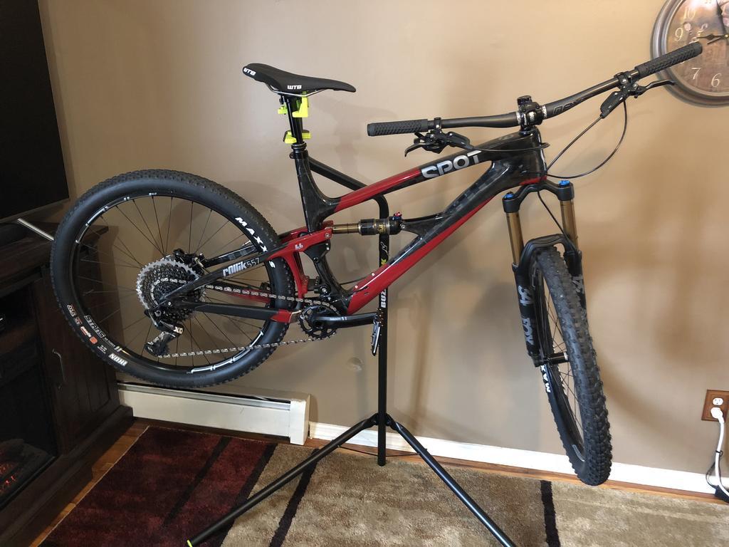 Post Pictures of your 27.5/ 650B Bike-19ab2a65-0c2a-42fa-90e0-53a39cba7128.jpg
