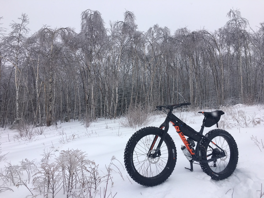 Snow and ice riding picture thread.-19jancrust3.jpg