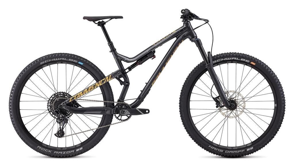 First FS trail bike-19metatrrigr_2000.jpg