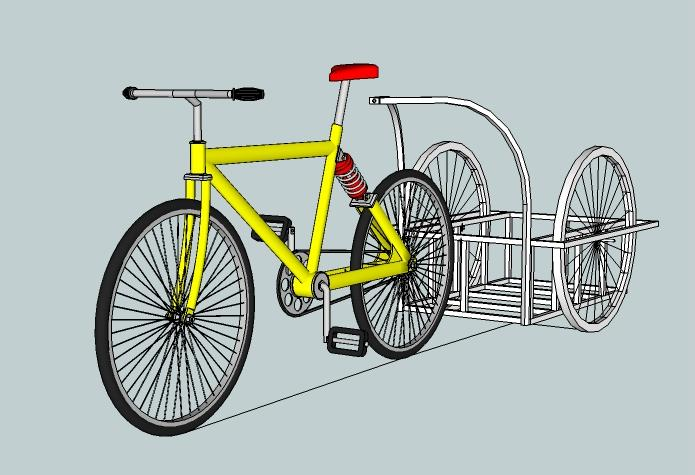 Trailers.........?-19mm_trailer_with_bike_front.jpg