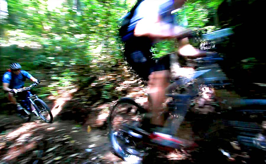 In your own words, how has aging affected your mountain biking? State your age also.-19sent.jpg