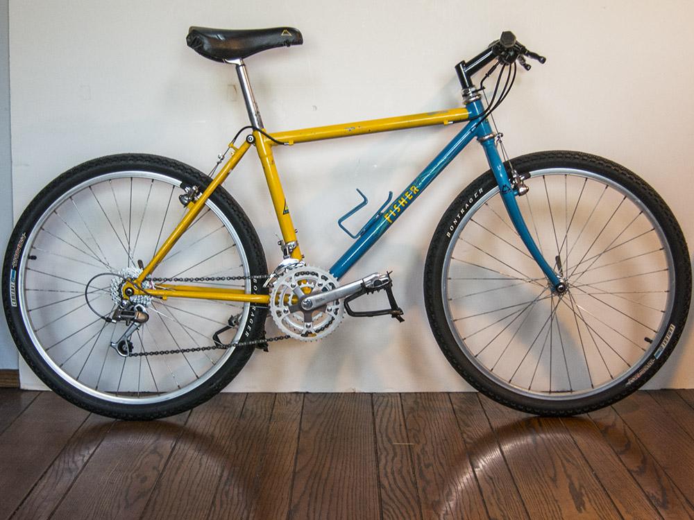 Older bikes-1_full_2301.jpg