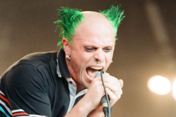 Personal hygiene in this time of crisis-1_keith-flint.jpg